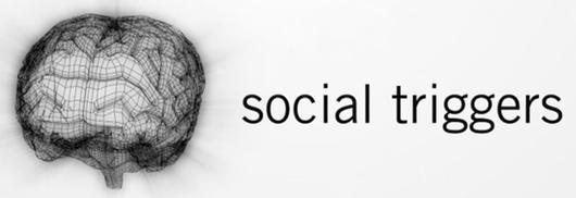 Social Triggers TV