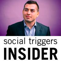 Social Triggers Insider