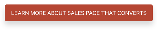 Learn More About Sales Page that Converts