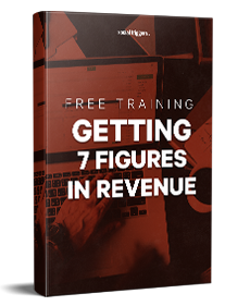 2e9e0307af Struggling to make more sales  Follow these 2 simple steps… - Social ...