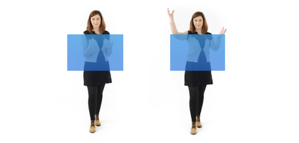 hand-gestures-stay-inside-the-box